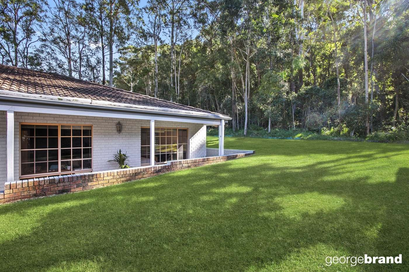 Sixth view of Homely house listing, 1 Woodcrest Close, Kincumber NSW 2251