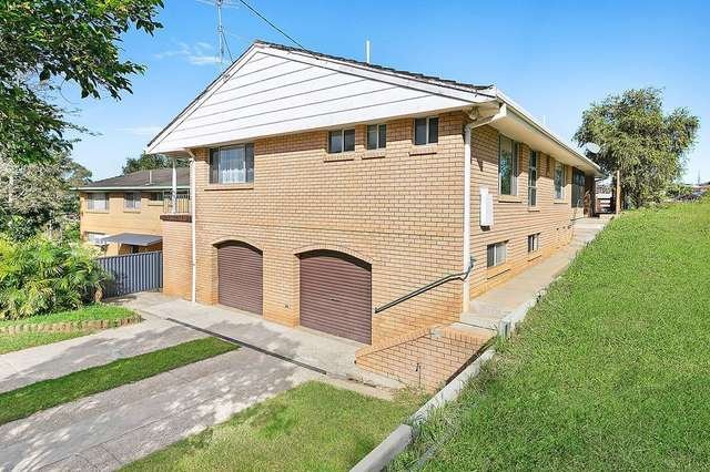 17 Woods Lane, Nambucca Heads NSW 2448