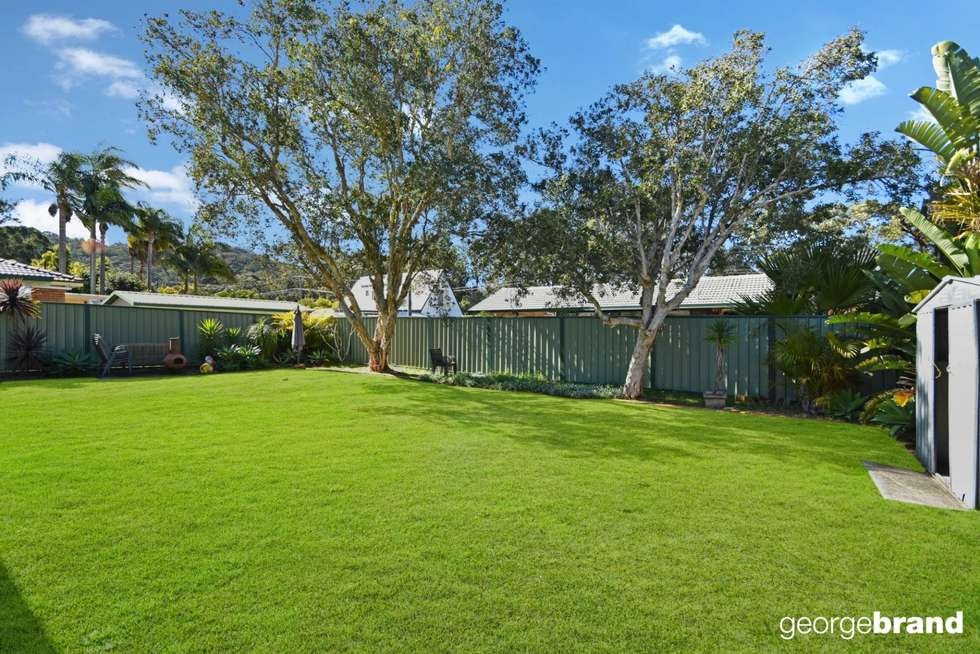 Third view of Homely house listing, 10 Benelong Place, Kincumber NSW 2251