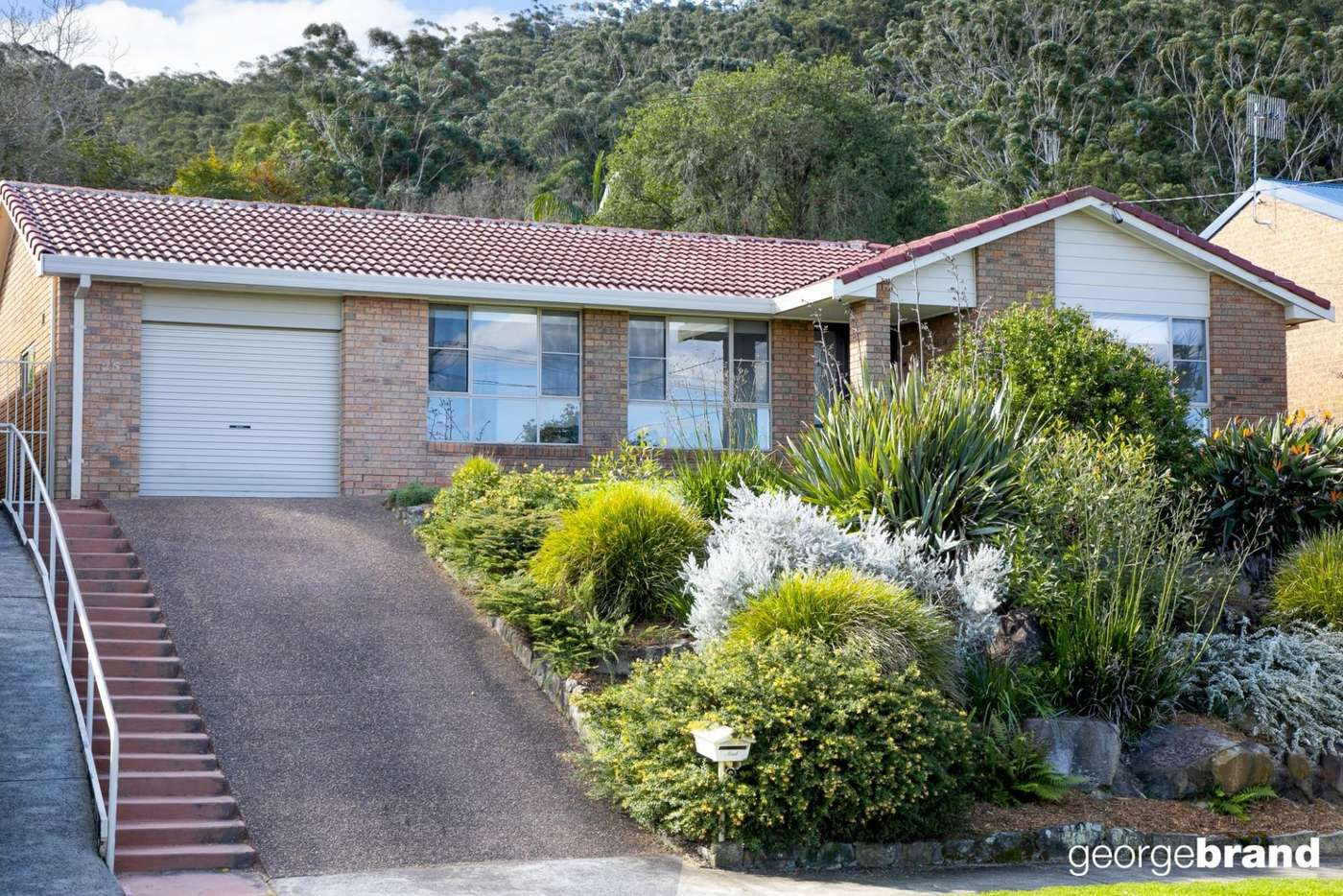 Main view of Homely house listing, 25 Arakoon Street, Kincumber NSW 2251