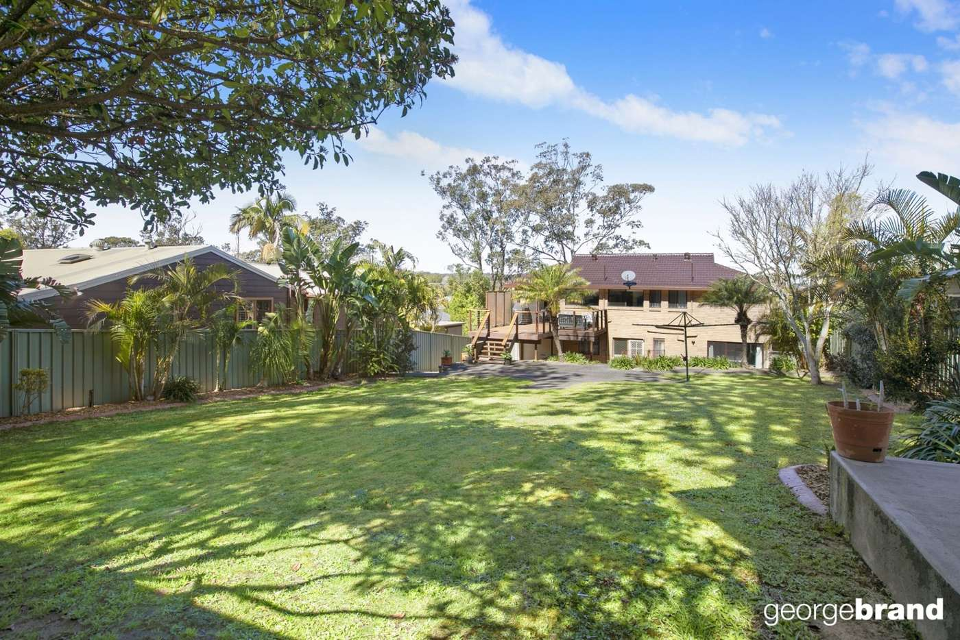 Main view of Homely house listing, 13 Avoca Drive, Kincumber NSW 2251