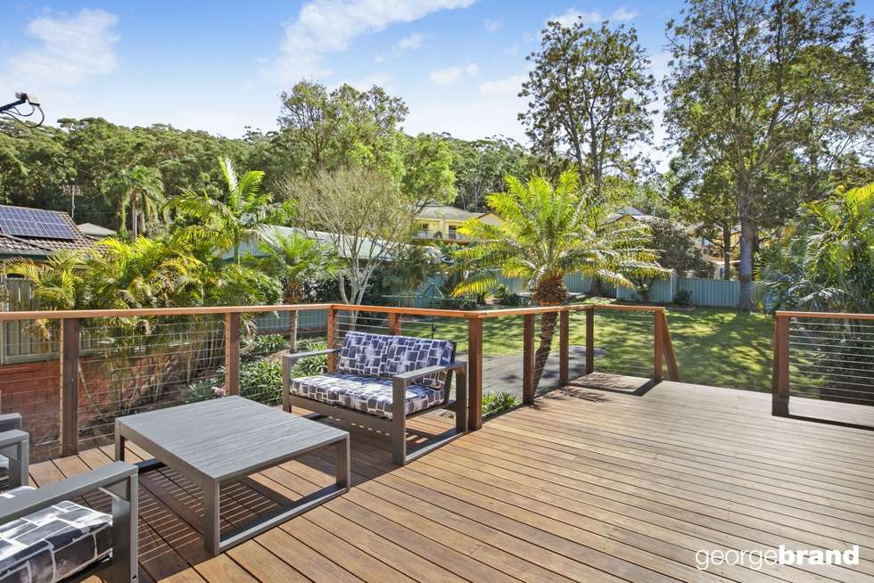 Second view of Homely house listing, 13 Avoca Drive, Kincumber NSW 2251