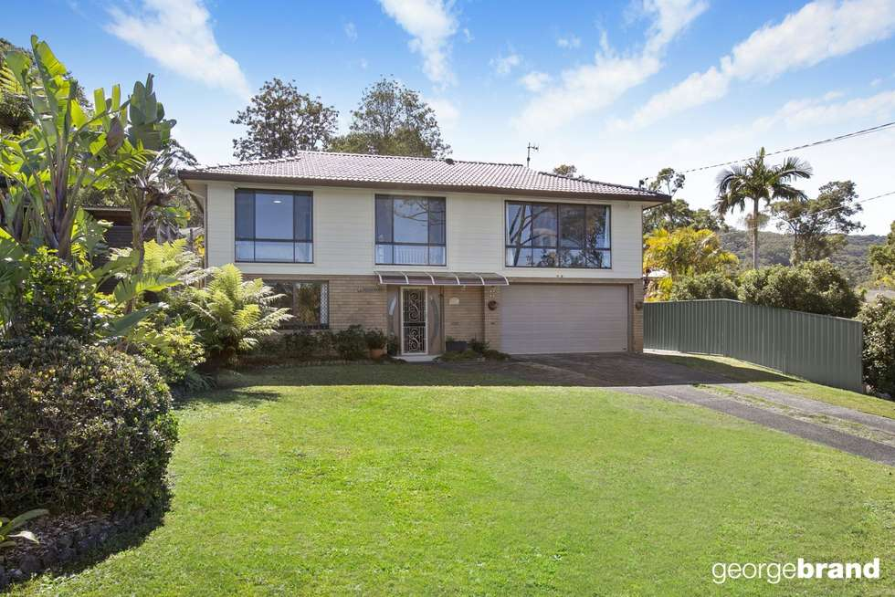 Third view of Homely house listing, 13 Avoca Drive, Kincumber NSW 2251