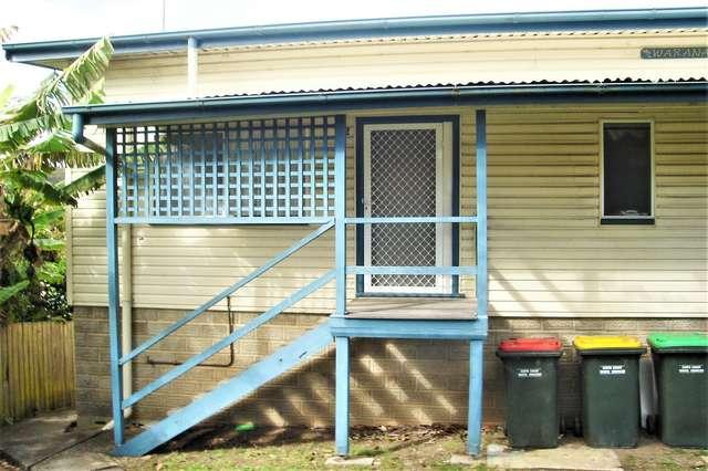 2/1 Sussex Street, Nambucca Heads NSW 2448