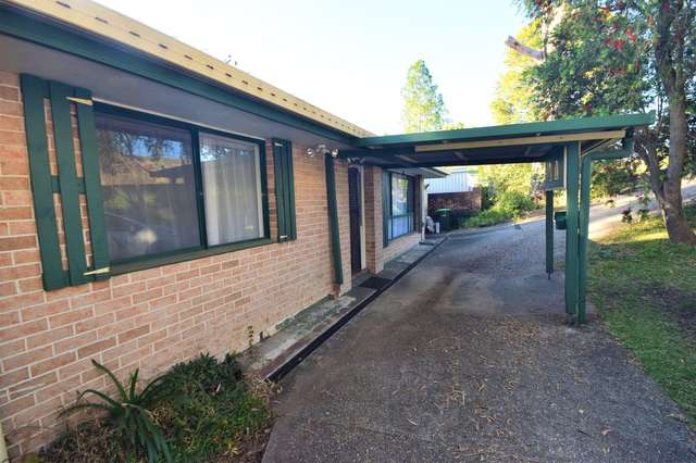 4 Taylors Arm Road, Macksville NSW 2447