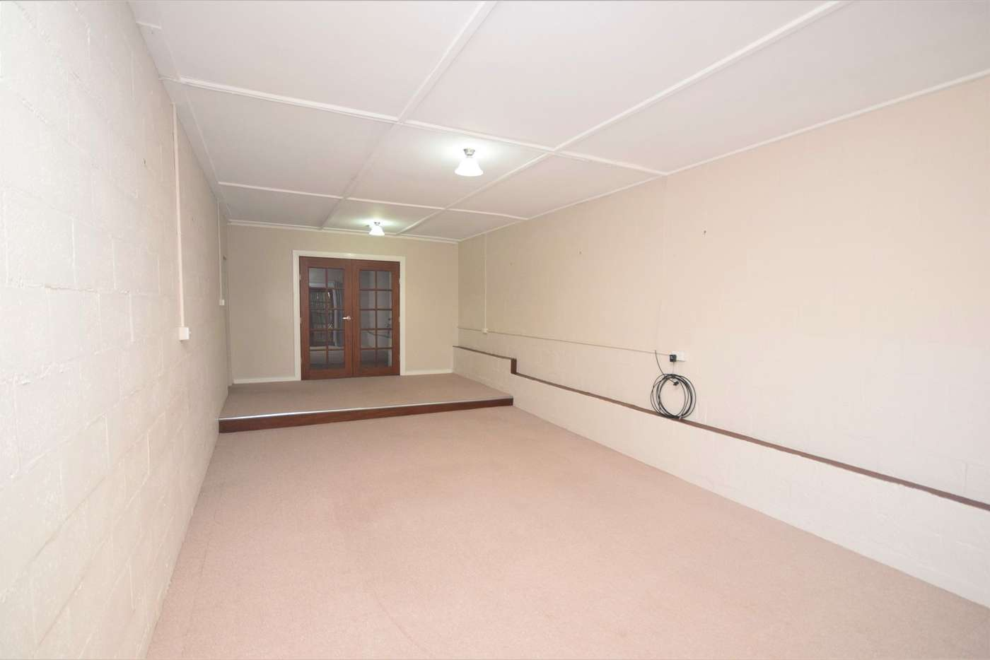 Main view of Homely unit listing, 4A Taylors Arm Road, Macksville NSW 2447
