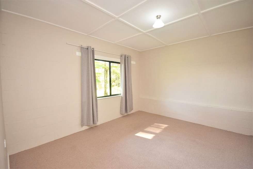 Third view of Homely unit listing, 4A Taylors Arm Road, Macksville NSW 2447