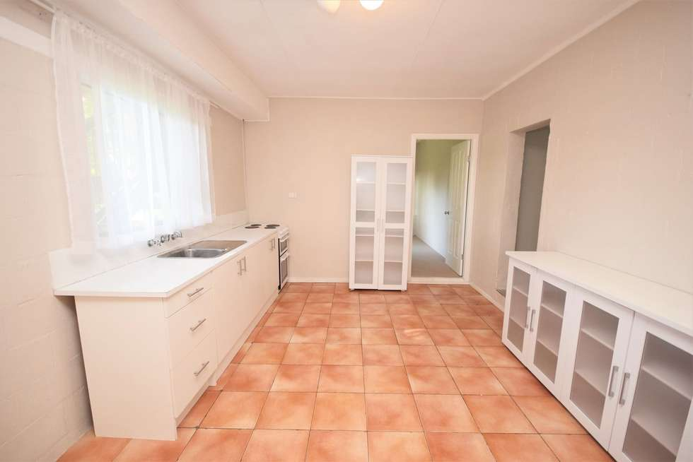 Fourth view of Homely unit listing, 4A Taylors Arm Road, Macksville NSW 2447
