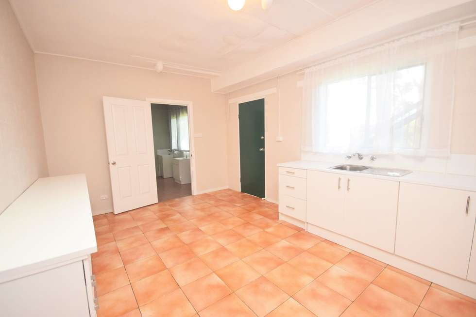 Fifth view of Homely unit listing, 4A Taylors Arm Road, Macksville NSW 2447