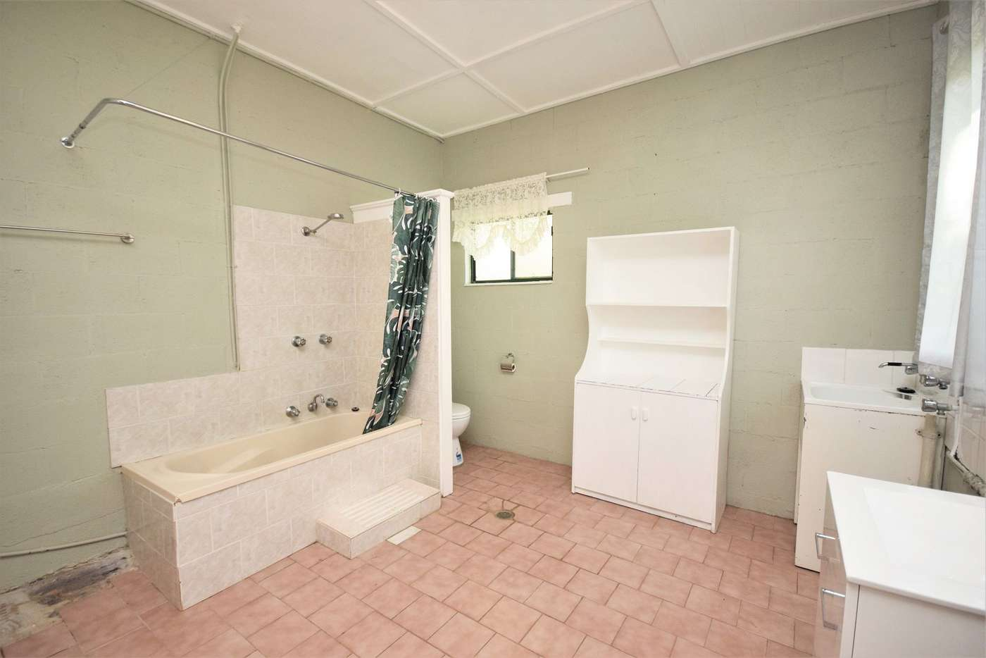 Sixth view of Homely unit listing, 4A Taylors Arm Road, Macksville NSW 2447