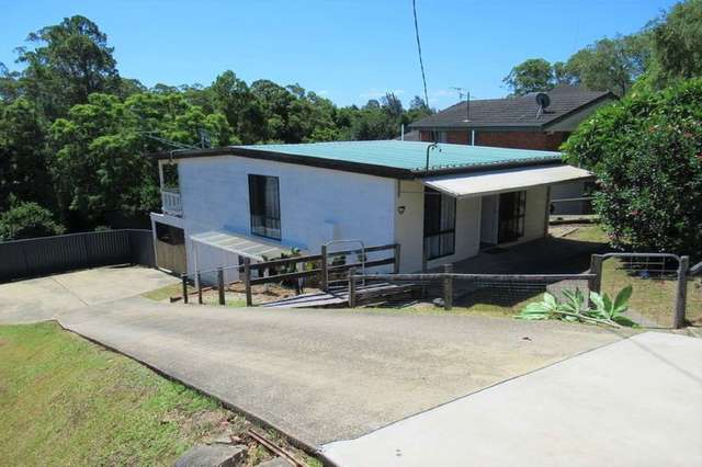 159 Wallace Street, Macksville NSW 2447
