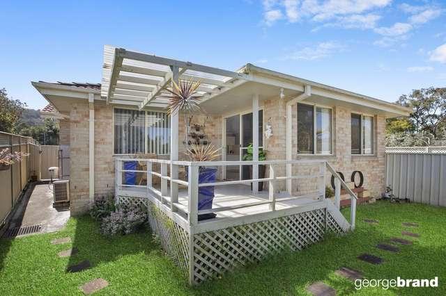 3/110 Avoca Drive, Kincumber NSW 2251