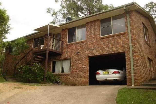 5 Rosedale Street, Nambucca Heads NSW 2448