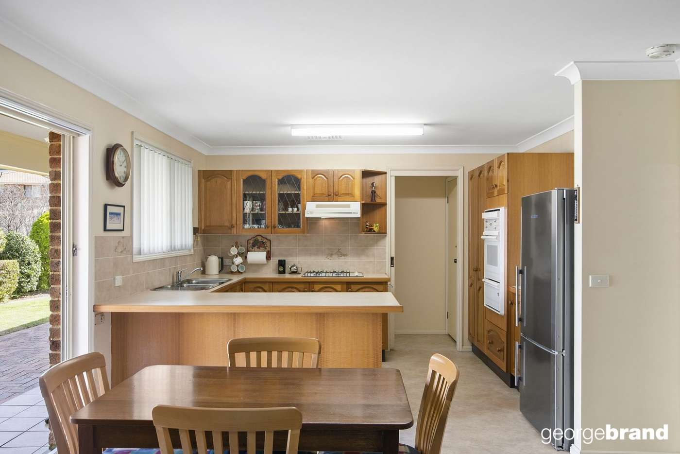 Fifth view of Homely house listing, 2 Seabreeze Avenue, Kincumber NSW 2251