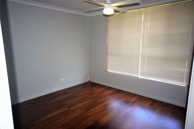 2/10 Nambucca Street, Nambucca Heads NSW 2448