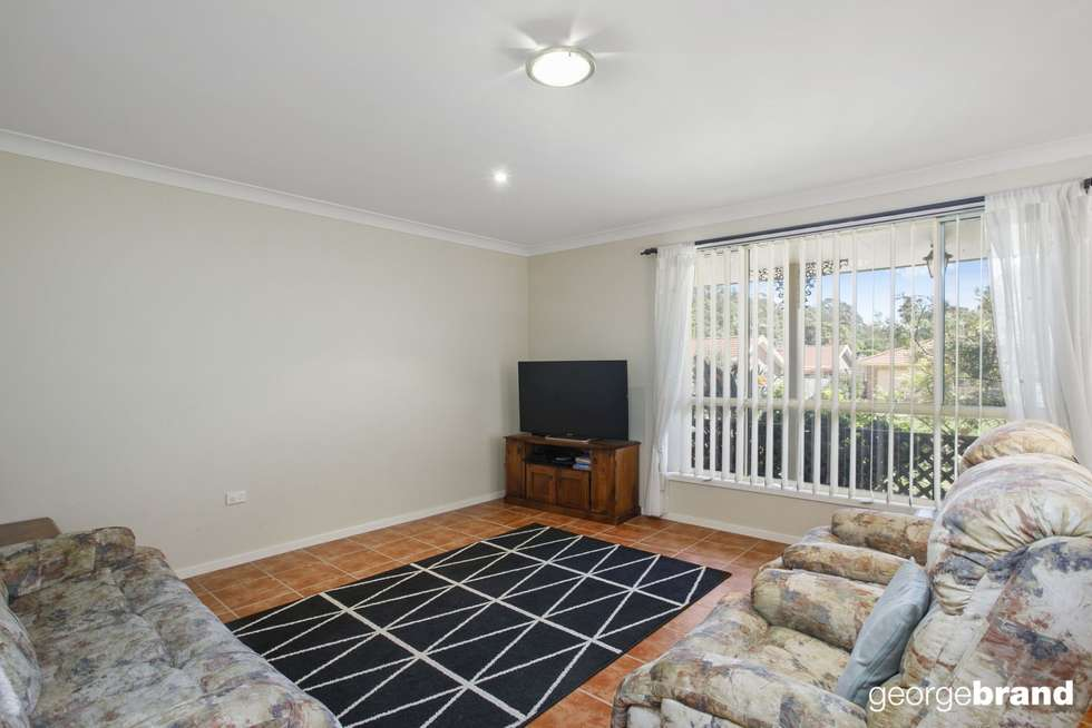 Second view of Homely house listing, 2/31 Brushwood Avenue, Kincumber NSW 2251