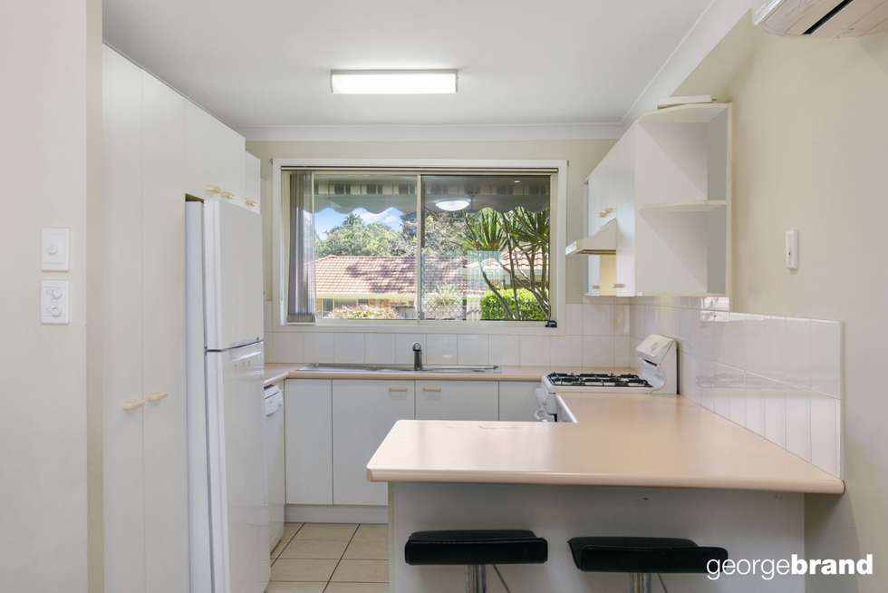 Third view of Homely house listing, 2/31 Brushwood Avenue, Kincumber NSW 2251