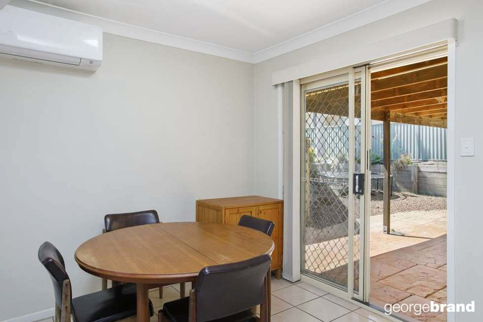 Fourth view of Homely house listing, 2/31 Brushwood Avenue, Kincumber NSW 2251