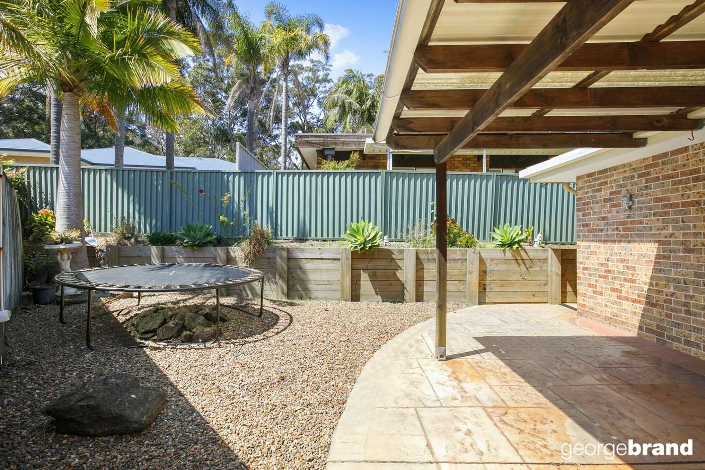 Sixth view of Homely house listing, 2/31 Brushwood Avenue, Kincumber NSW 2251