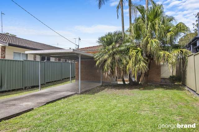 3 Bardo Road, Kincumber NSW 2251
