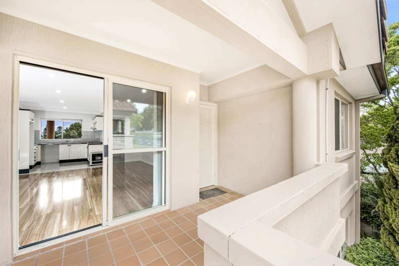 Main view of Homely unit listing, 17/9-13 Junction Road, Terrigal NSW 2260