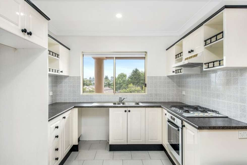 Second view of Homely unit listing, 17/9-13 Junction Road, Terrigal NSW 2260