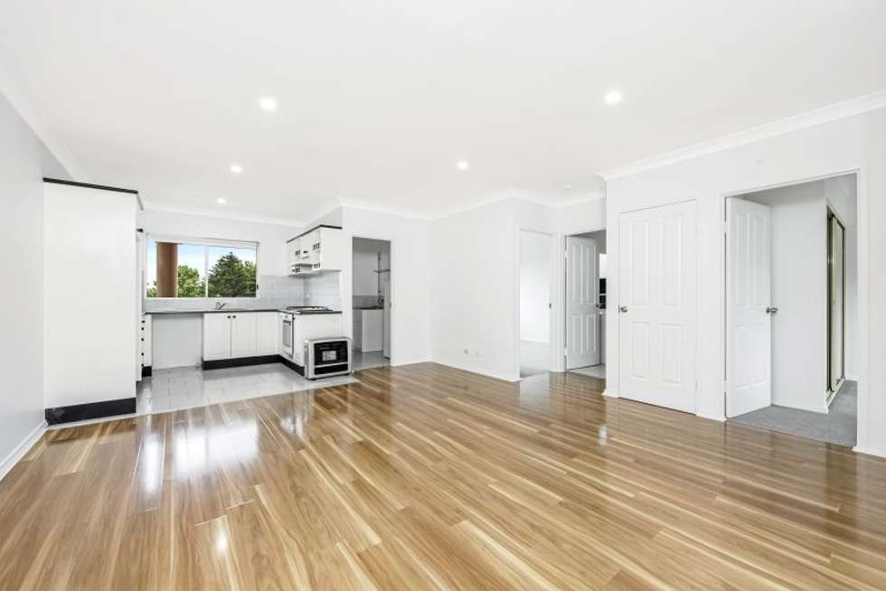 Third view of Homely unit listing, 17/9-13 Junction Road, Terrigal NSW 2260