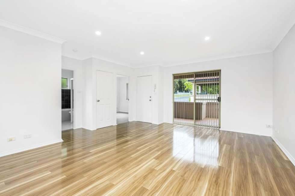 Fourth view of Homely unit listing, 17/9-13 Junction Road, Terrigal NSW 2260
