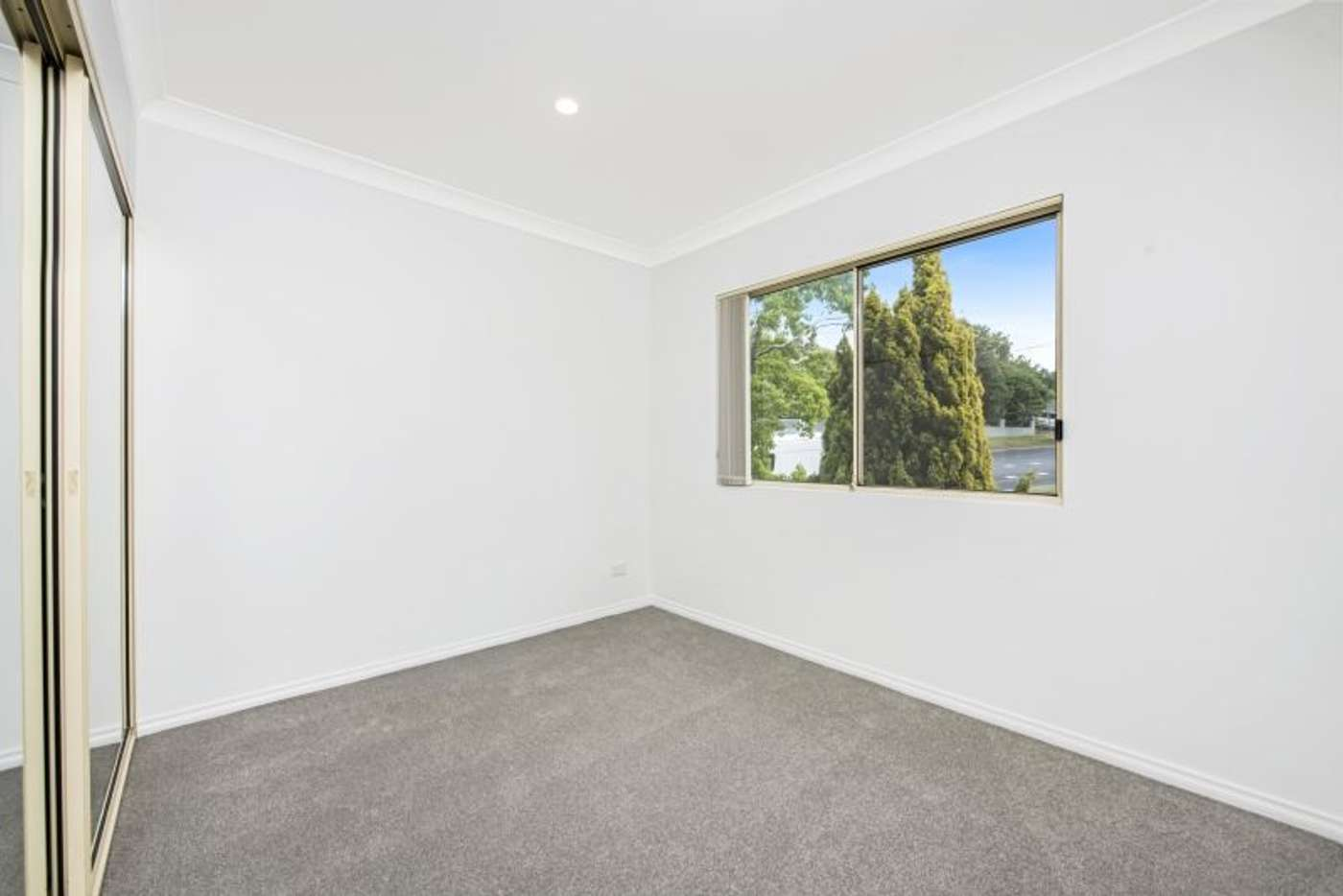 Fifth view of Homely unit listing, 17/9-13 Junction Road, Terrigal NSW 2260