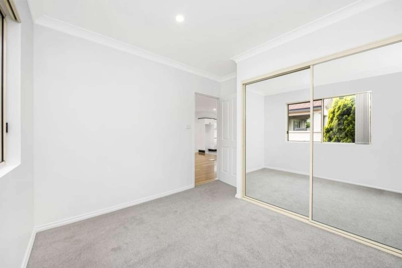 Sixth view of Homely unit listing, 17/9-13 Junction Road, Terrigal NSW 2260