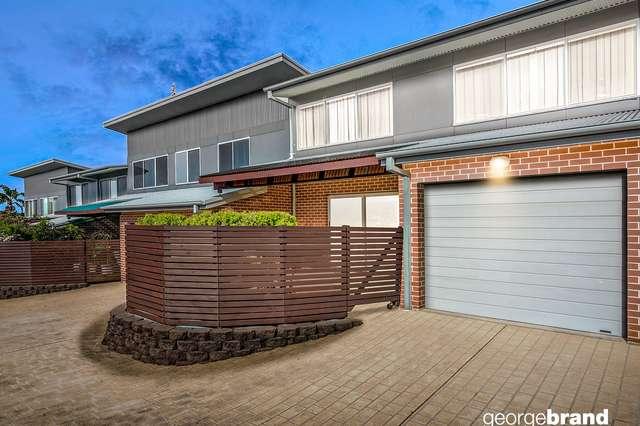4/18 Victoria Street, East Gosford NSW 2250