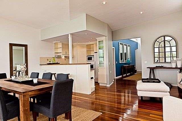 1/2 Riverside Drive, Nambucca Heads NSW 2448
