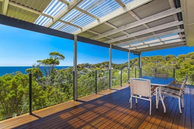 15 Ascot Ave, Avoca Beach NSW 2251