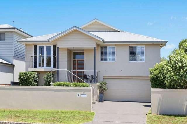 36 Bundara Avenue, Wamberal NSW 2260