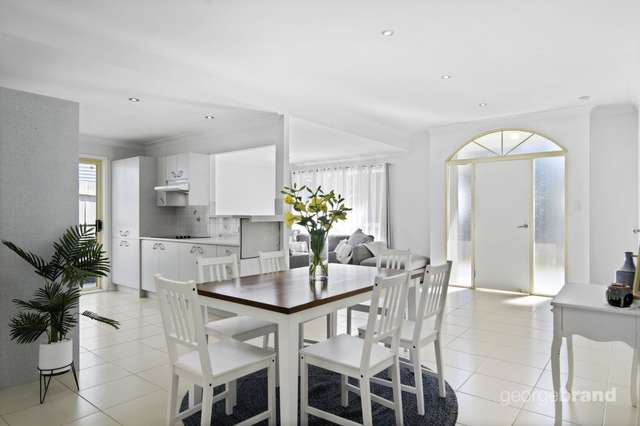 5 Arnold Crescent, Terrigal NSW 2260