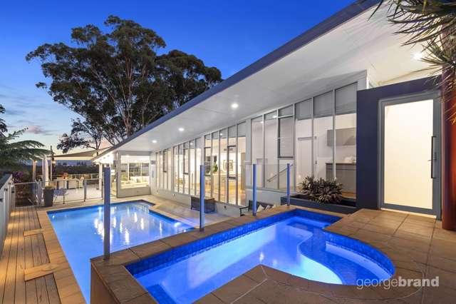 14 Yeramba Crescent, Terrigal NSW 2260
