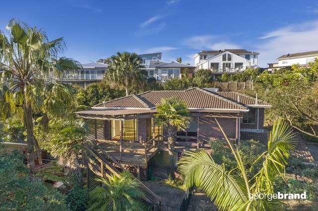 115 Oceano Street, Copacabana NSW 2251