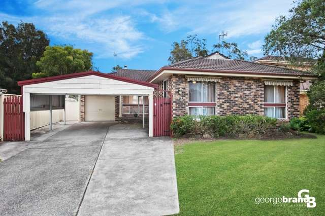 27 Greenfield Rd, Empire Bay NSW 2257