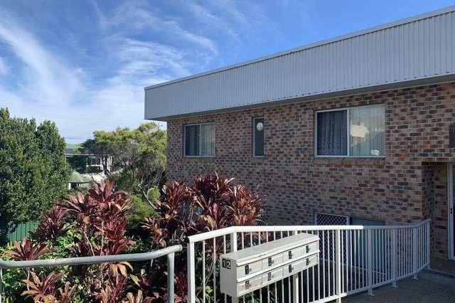 7/9 Bellinger, Nambucca Heads NSW 2448