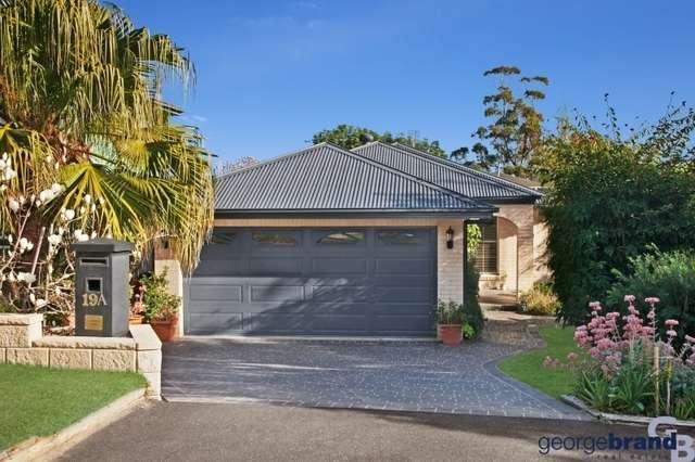 19a Bourke Avenue, Yattalunga NSW 2251