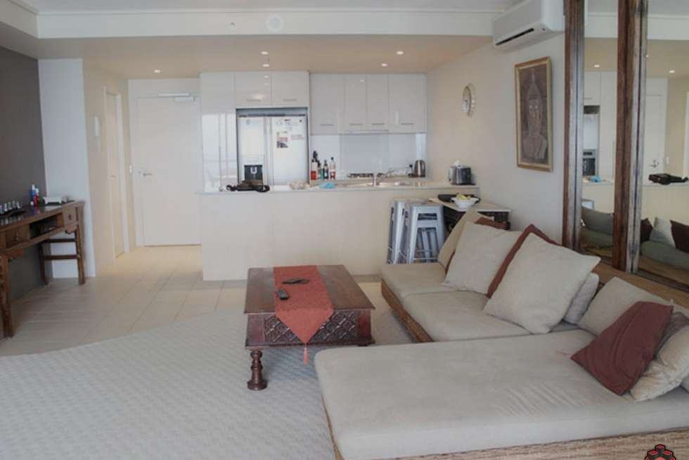 Fourth view of Homely apartment listing, ID:3823793/105 Scarborough Street, Southport QLD 4215