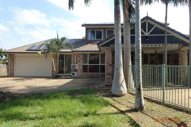 14 Cook Cl, Southport QLD 4215