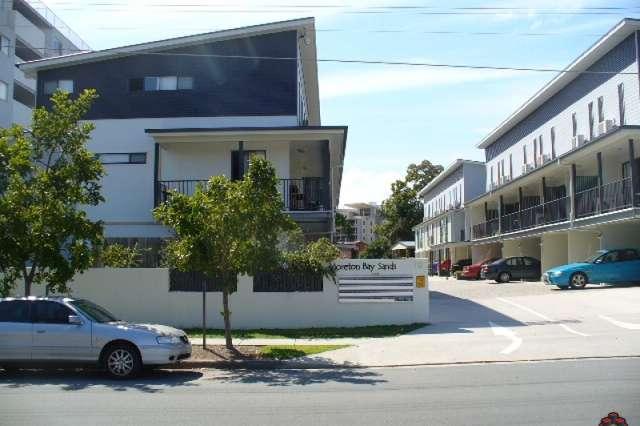 ID:3849730/70 John Street, Redcliffe QLD 4020