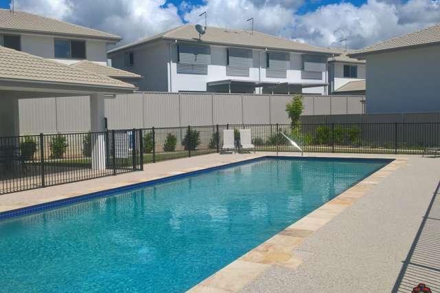 ID:3858005/8 Whitehorse Road, Dakabin QLD 4503