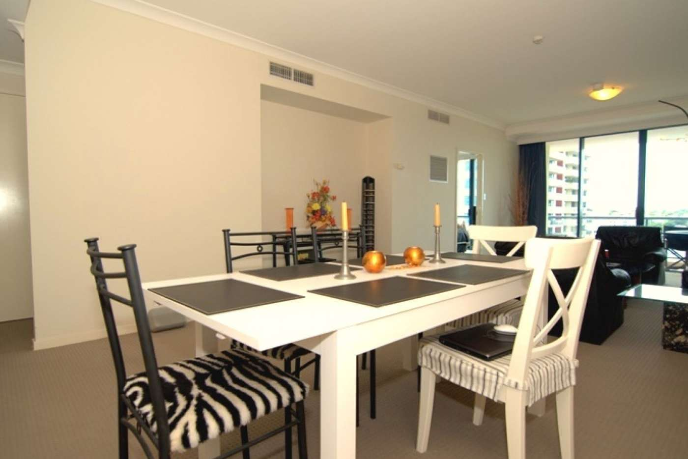 Main view of Homely apartment listing, ID:3820792/35 Ferry Street, Kangaroo Point QLD 4169