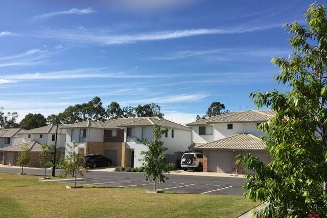 ID:3864289/8 Whitehorse Road, Dakabin QLD 4503