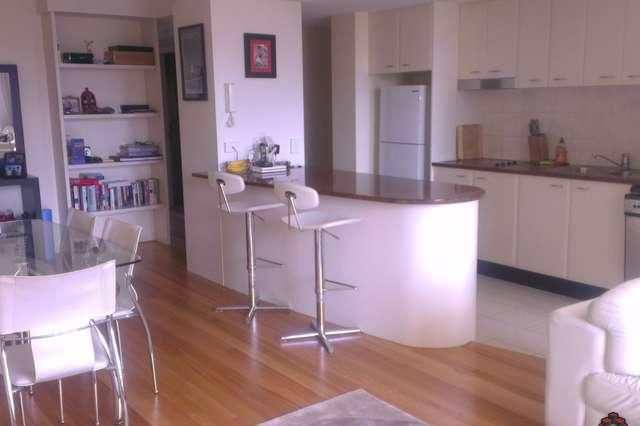 ID:3864452/321 Main Street, Kangaroo Point QLD 4169