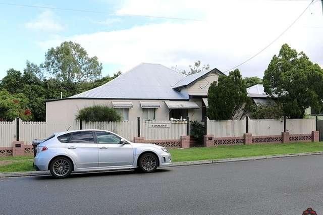 ID:3871755/15 Chorlton Street, East Brisbane QLD 4169