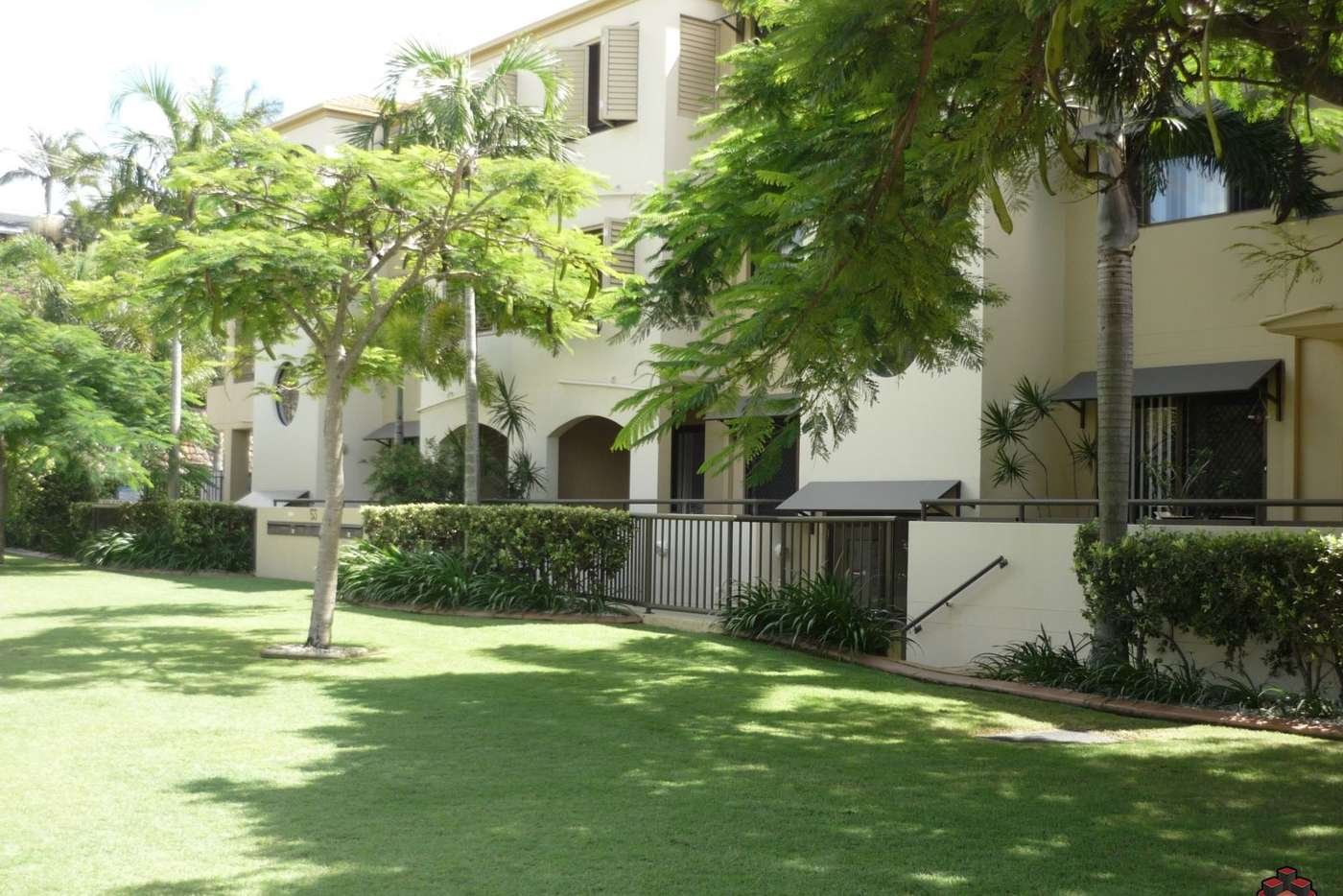 Main view of Homely unit listing, ID:3871902/53 7/53 Stapylton St, Coolangatta QLD 4225