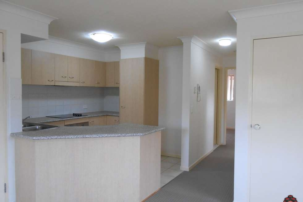 Third view of Homely unit listing, ID:3871902/53 7/53 Stapylton St, Coolangatta QLD 4225